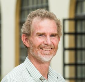 J. Mark Baker